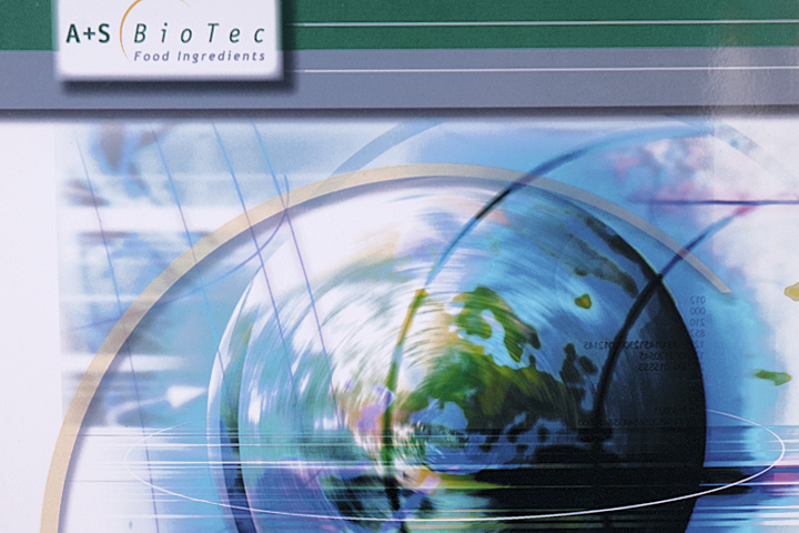 Bio Tec Food Ingredients